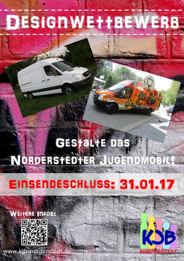 plakat-designwettbewerb2